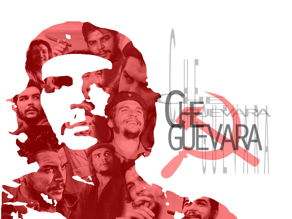 che guevara and the us involvement in bolivia [xix] and by may of 1967, the united states was fully aware that che was in bolivia [xx] unlike the conflict in vietnam, the united states decided to take a much more measured approach to the bolivian question.