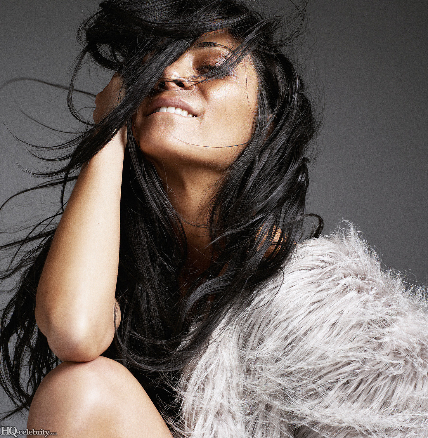 Nicole Scherzinger –... Nicole Scherzinger Songs Right There